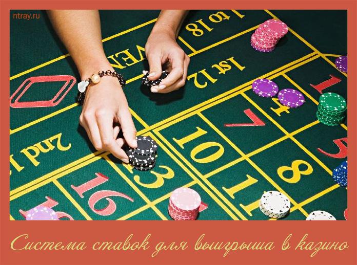кто играл в онлайн казино и выигрывал