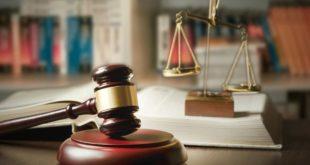 Порядок взыскания долгов с юридических лиц
