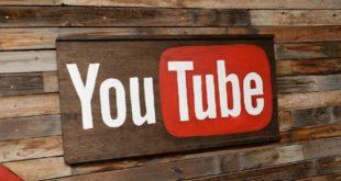 Раскручиваем каналы на YouTube